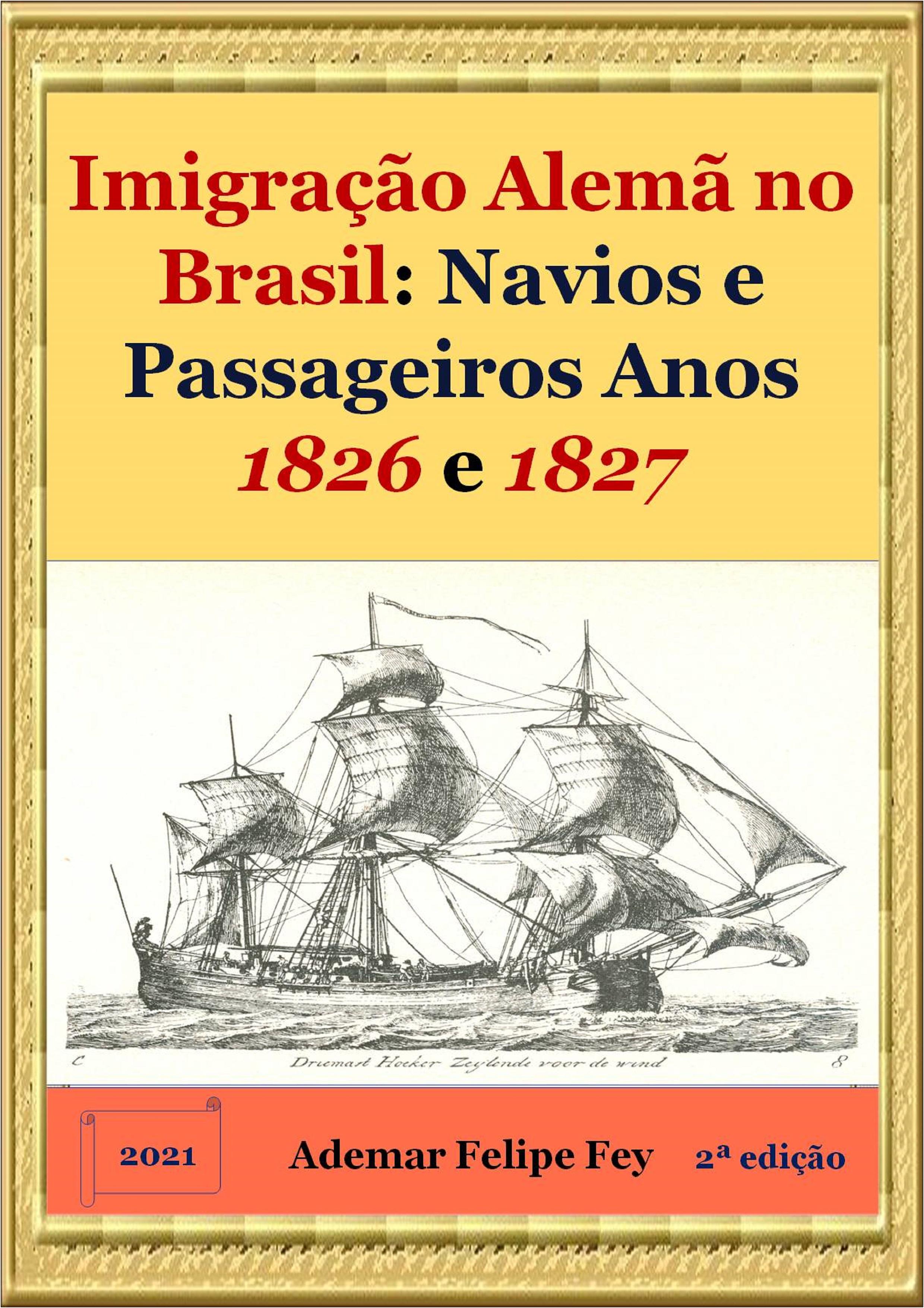 cap anos 1826 e 1827_2a ed_210103_CDA