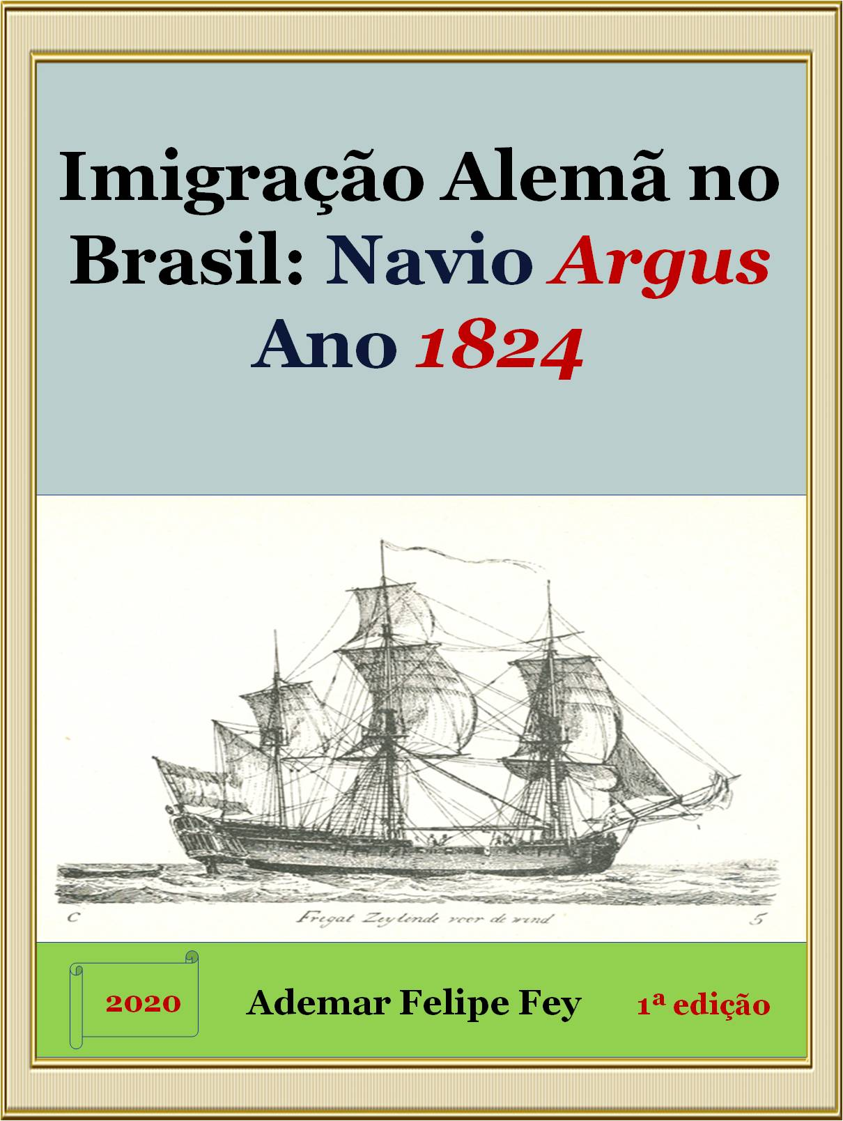 imigração brasil navio argus 1824 1a ed versao 3 blog