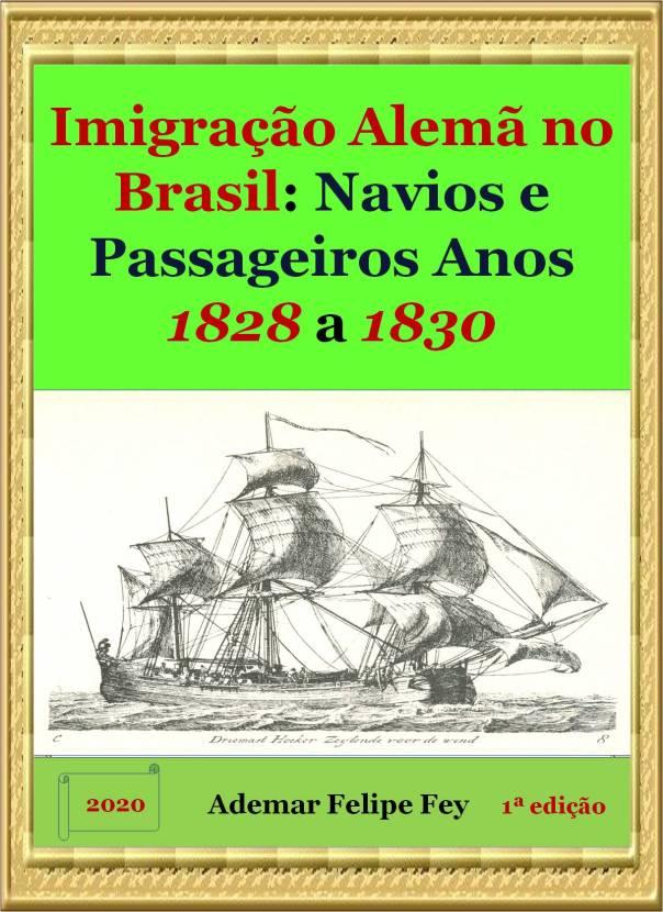 cap anos 1828 a 1830_1a ed_200119