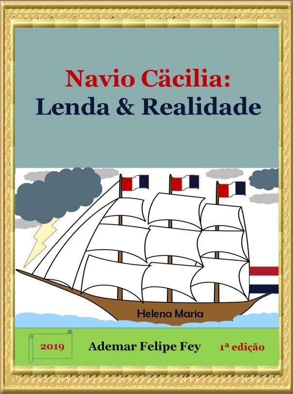 capa navio cacilia_190326 v2