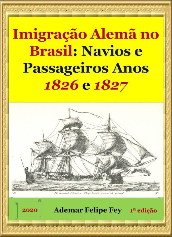 cap anos 1826 e 1827_1a ed_200119